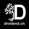 dividend.ch